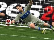 Evolution Soccer 2014, Azzurri protagonisti queste nuove immagini