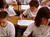 scuole paritarie offrono meno qualità quelle statali