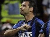 UFFICIALE Stankovic dice addio all'Inter lettera tifosi
