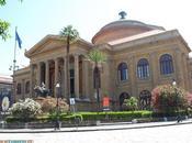 tour cittadino Palermo all'insegna della cultura antimafia