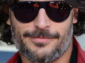 Dentro casa 1,826 milioni dollari sulle colline Hollywood della star 'True Blood' Manganiello