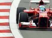 tattica della Ferrari convince Fernando Alonso
