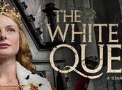 Dall'Inghilterra arriva nuova serie White Queen