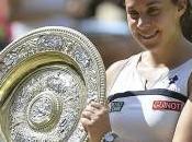 Tennis Wimbledon alla Bartoli (Terza Parte)