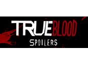 True Blood Stagione Nuove trame episodi