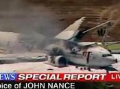 Disastro aereo Francisco: Boeing schianta suolo [Foto]