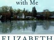 Elizabeth Strout mondo, lassù Maine