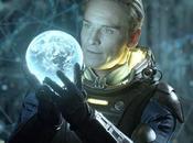 Prometheus Ridley Scott continua fumetto?