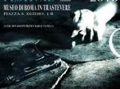 "Settimana ""Noir"" Museo Roma Trastevere"