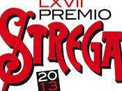 "Premio Strega 2013, vince Walter Siti ""Resistere serve niente"""