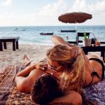 Felici proprio partner? Migliora vita salute