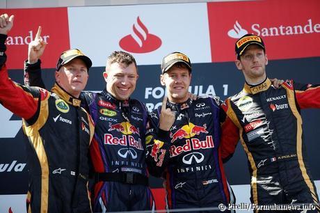 2013-German-Grand-Prix-Sunday-podium