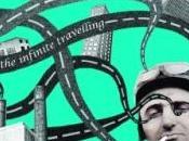 Deaf Cities Infinite Travelling