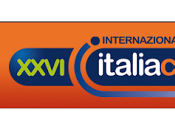Palermo diretta esclusiva SuperTennis (Canale DTT)