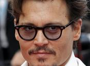 "Johnny Depp ""Notte Cinema"" alle 17:30"