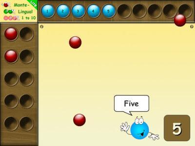 Schede, giochi e app per esercitarsi con il pregrafismo e il precalcolo: le più belle e utili