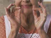 PELLE GRASSA: sbarazziamocene rimedi della nonna