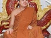 Monaco conti correnti operazioni giornaliere milioni baht