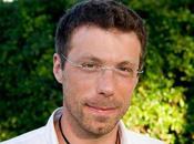 segreti della coscienza: intervista Martin Monti