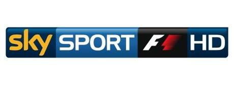 Ascolti F1 Gp Germania - 1,2 milioni in diretta su Sky Sport HD e 3,2 milioni in differita Rai 2/HD