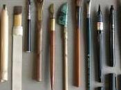 Introduzione agli strumenti scrittura