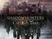 """""""Shadowhunters Città Ossa"""", presentato Cinè secondo trailer"""