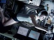 Sandra Bullock protagonista della primissima immagine ufficiale Gravity