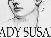 Lady Susan donna...ingombrante convenzionale