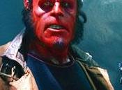 Guillermo Toro spiega difficoltà realizzazione Hellboy