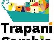 """Apertura punto nascita Pantelleria. """"Trapani Cambia"""" all'attacco Nino Oddo"""