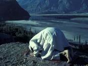 Count Down Ramadan 2013…