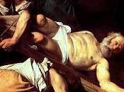 Cristiani martiri
