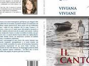Intervista Viviana Viviani