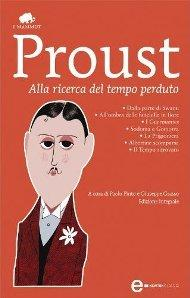 Top Ten Books #20:I Dieci Libri che mi Intimidiscono