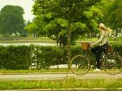 Copenaghen: carbon neutral entro 2025