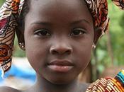 Popoli d'Africa: Senufo