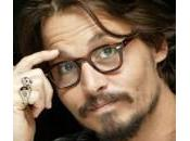 "Johnny Depp subito testa botteghino ""The Lone Ranger"""
