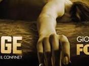 FoxCrime (Sky) presenta Bridge, serie thriller attesa della stagione