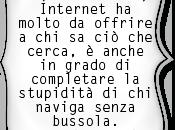 Circa Internet