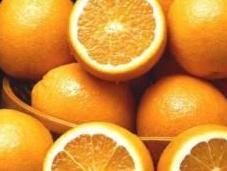 Come combattere cancro arance