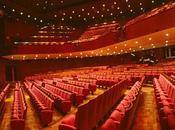 Piccolo Teatro Milano: rischio chiusura