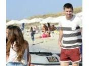 Messi Fabregas vacanza Formentera (foto)
