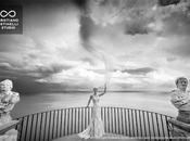 Com'è sposarsi villa sulla Costiera amalfitana?