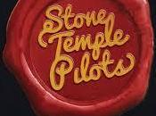 Stone Temple Pilots Time Video Testo Traduzione