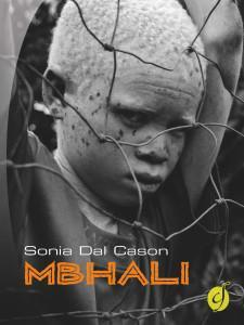 Cover_Mbhali_BY
