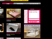 HotMalm: Video amatoriali gratuiti clienti Ikea