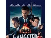 Gangster Squad Ruben Fleischer