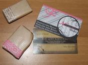 Lost Scents ,azienda origine spagnola crea saponi