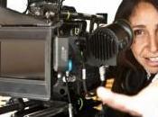 Venezia 2013: Haifaa Mansour Presidente della Giuria internazionale Opera Prima