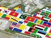 Expo 2015: l'opportunità evento riciclabile